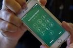 Apple bị kiện vì không hỗ trợ iPhone sửa chữa bên ngoài