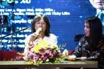 Ca sĩ từ chối nhận cát-xê trong đêm nhạc tưởng nhớ Nguyễn Ánh 9