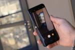Lý do camera của Galaxy S8 vẫn 12 megapixel