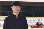 Tài tử Hàn Quốc vừa thoát án cưỡng hiếp phát hiện bị ung thư