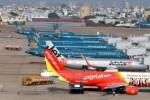 AirAsia vươn cánh tới thị trường bay nội địa các nước bằng cách nào?