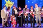 Cánh diều vàng 2017: Gây tranh cãi vì phim trung bình cũng đoạt giải