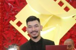 Diễn viên phim 'Sút' lên tiếng về tin mua giải ở Cánh diều 2017