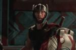 'Thor: Ragnarok' ra mắt trailer đầu tiên: Thần Sấm đụng độ Hulk