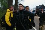 Chủ tịch FIFA lên án vụ đánh bom, mong Bartra sớm bình phục