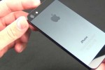 Bản cập nhật iOS 10.3.2 sẽ là tin buồn với gần 50 triệu người dùng iPhone