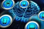 80 kỹ sư nghiên cứu cải thiện hiệu suất pin iPhone