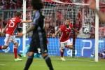 Arturo Vidal và cái giá quá đắt cho một sai lầm