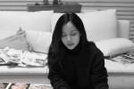 """Lý do Michelle Phan giải thích việc """"biến mất"""" đã thức tỉnh nhiều cô gái: Thật giàu hay thật nhiều tiền cũng chẳng để làm gì!"""