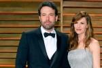 Nỗ lực hàn gắn thất bại, vợ chồng Ben Affleck chính thức ly hôn