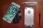 Tự chế iPhone 6S với giá 300 USD