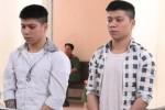 Hai anh em đánh CSGT được giảm án tù