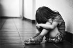 Xảy ra 33 vụ xâm hại tình dục trẻ em trong quý I