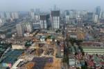 Chọn 50 dự án để thanh tra, Hà Nội phát hiện 38 chung cư sai phạm