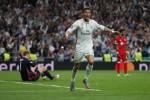 Cứ đà này, 99,9% Messi sẽ lại đứng sau Ronaldo
