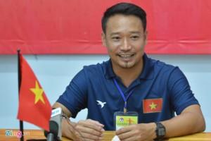 HLV U19 Việt Nam bắt bài được U19 HAGL