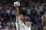 Ronaldo: 'Kết quả hoàn toàn công bằng'