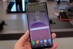 Chi phí sản xuất Galaxy S8 vượt qua Galaxy S7 và S7 edge
