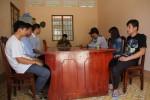 Ổ nhóm môi giới kết hôn 100 triệu đồng mỗi phụ nữ Việt Nam