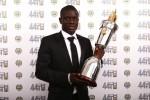 Vượt Hazard, Kante đoạt giải cầu thủ hay nhất NH Anh