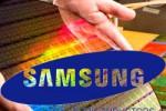 Galaxy S8 vừa ra mắt, chip S9 đã được nghiên cứu