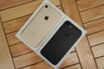 iPhone khóa mạng không hút khách sau cơn sốt SIM ghép thần thánh