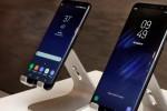 Liệu Samsung Galaxy S8 có sớm thay thế iPhone?