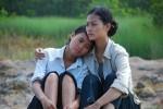 Sự thật đằng sau cảnh cưỡng bức gây ám ảnh nhất phim Việt