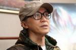 Châu Tinh Trì bị đồn có con trai 10 tuổi