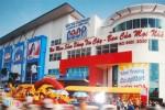 Vì sao Co.opmart vẫn là nhà bán lẻ hàng đầu Việt Nam?