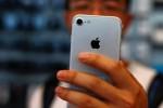Brazil không còn vô địch thế giới về giá iPhone