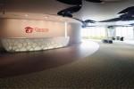 Startup lớn nhất Đông Nam Á đổi tên sau khi nhận 550 triệu USD đầu tư