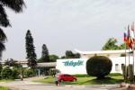 Khách sạn nghìn tỷ của bà chủ BRG Group và SeABank đang làm ăn ra sao?