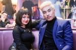 Kaity Nguyễn: 'Vào showbiz, tôi không cần vòng tay bảo bọc của ai'