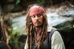 Thói tiêu hoang khiến hàng chục triệu USD của Johnny Depp bốc hơi
