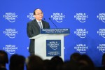 Thủ tướng tin vào bình minh rực rỡ của doanh nghiệp ngoại tại Việt Nam