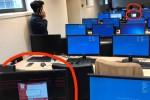 Không chỉ tống tiền, mã độc WannaCry có thể gây chết người