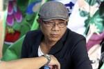 Nghệ sĩ Trung Dân hãy ném chén đắng đi và tha thứ