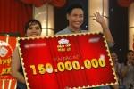 Những scandal của game show Việt bị dư luận chỉ trích