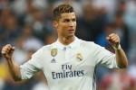 Zidane ca ngợi Ronaldo tạo sự khác biệt