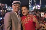 Minh Nhí: 'Trả trăm triệu tôi cũng không phát ngôn gây tranh cãi'