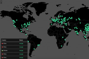 Việt Nam gấp rút đối phó WannaCry