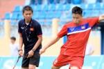 U20 Việt Nam thiệt quân, Thanh Hậu và Tiến Anh có cơ hội dự World Cup