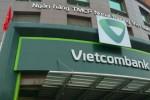 Vướng lùm xùm, Vietcombank tăng cường nhân sự công nghệ và bảo mật