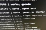 Chuyên gia: Thế giới đối mặt cuộc tấn công mạng lớn hơn WannaCry