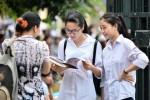 THPT quốc gia 2017: Những lưu ý với đề thi Ngữ văn