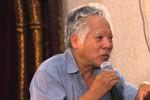 60 nghệ sĩ Việt không nhận thù lao để ủng hộ đồng nghiệp nghèo khó