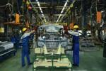 Bộ Công Thương lý giải vì sao giá ôtô Việt Nam đắt hơn Thái Lan