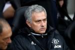 Mourinho: 'Ajax không đáng góp mặt tại Europa League'