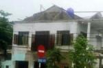 Ba người bị điện giật thương vong trong trụ sở huyện ủy